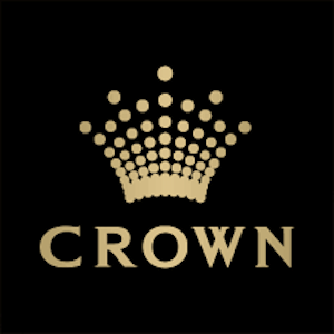 Crown Resorts May Lose Australian License