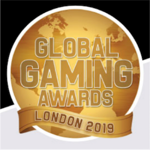 Global Gaming Awards image
