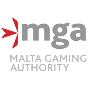 Malta Passes Stricter Gambling Laws