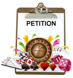 Swiss Gambling Bill Causing Controversy