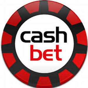 CashBet Coins launched by CashBet