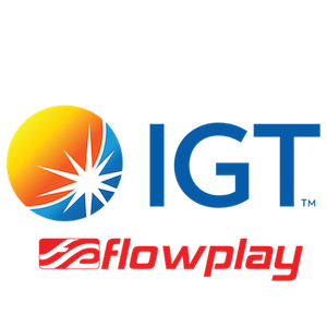 IGT And FlowPlay Inc. Ink Deal