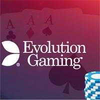 New Live Texas Hold'em Bonus Poker