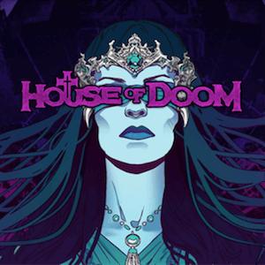 Doom Metal Genre Inspires Play 'n GO Slots