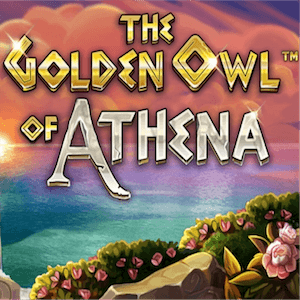 The Golden Owl of Athena Slot Hits Casinos