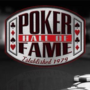 pokerhalloffameimage