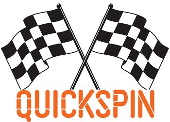Quickspin Presents New Achievements Races