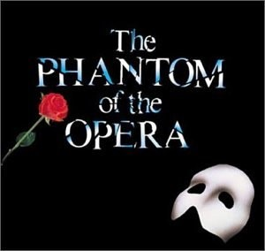 Phantom of the Opera Slot Released