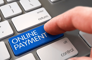 What Actually Happens with an Online Payment?