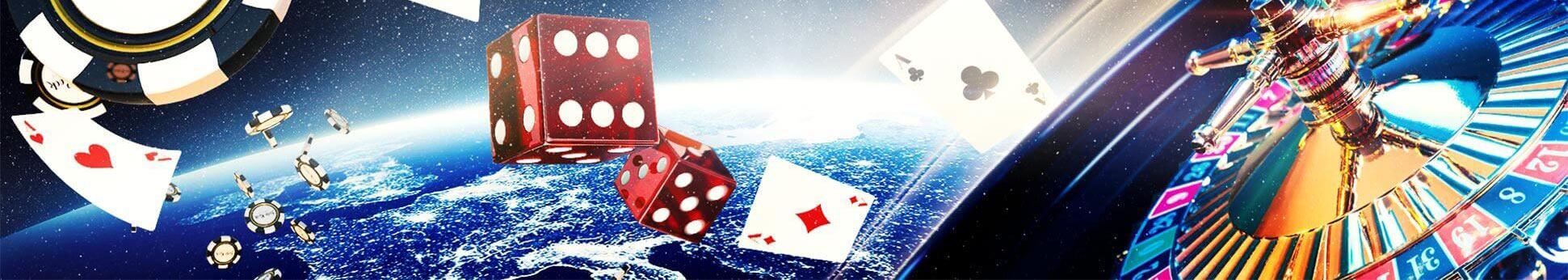 Онлайн казино entertainment играть в карты желание